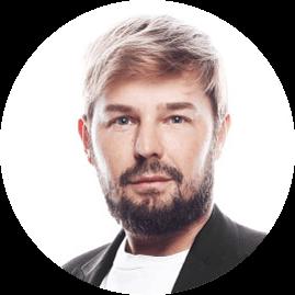 Tomasz Schmidt
