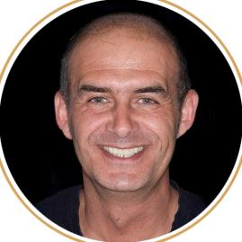 Dariusz Kaczmarek